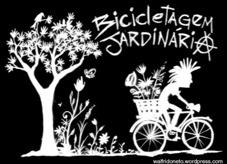bicicletada-jardinaria.jpg