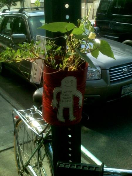 guerilla-gardening.jpg