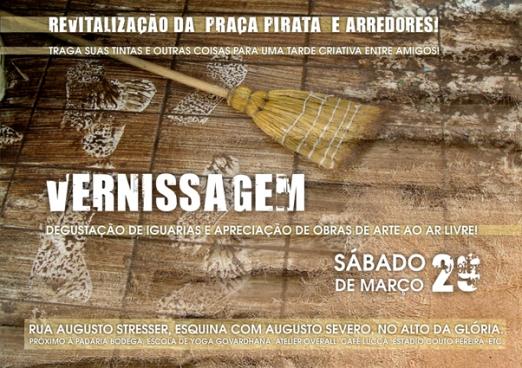 wwwebvernissage1.jpg