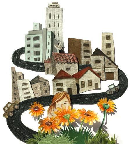 jardinagem_urbana