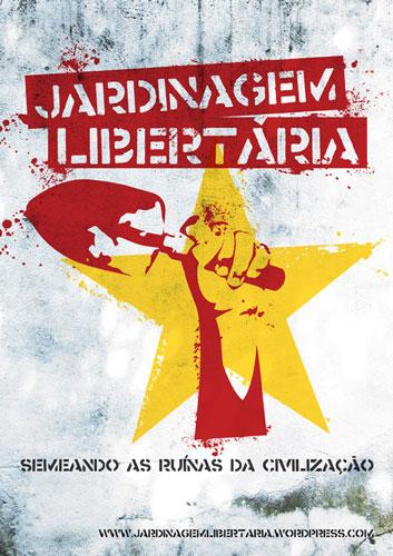 www.onlinedesign.com.br
